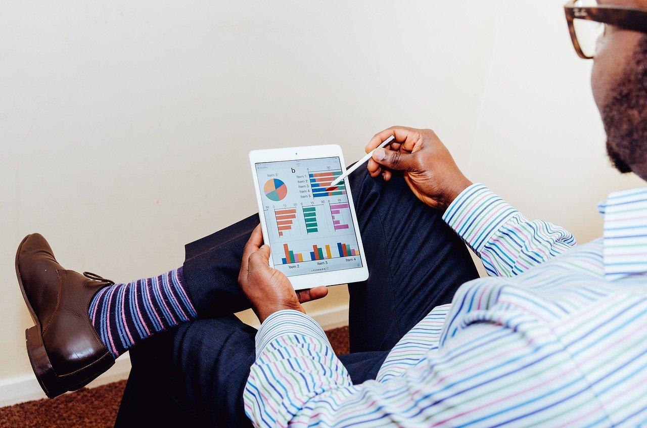 Tax planning strategies for retirement
